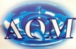 AQUAMARK, INC.
